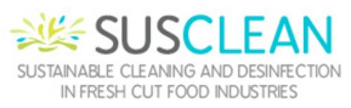 logo Susclean