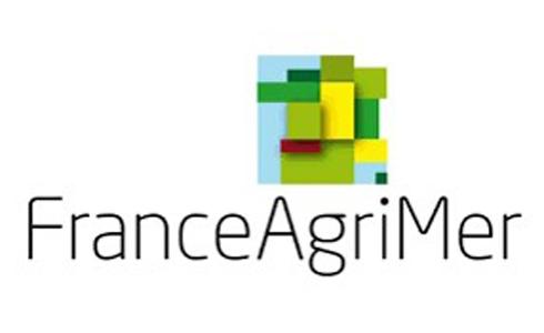 logo FranceAgriMer