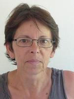 Agnes Jaubert