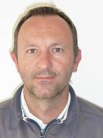 Franck Merlin