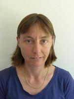 Karine Morel