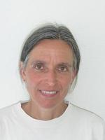 Sylvaine Simon