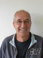 Thierry Girard