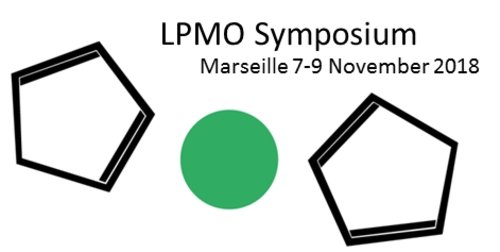 LPMO_Symposium_logo